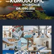 LIBURAN MURAH DAN MUDAH BERSAMA TRIJAYA TOUR & TRAVEL (29153207) di Kota Tangerang
