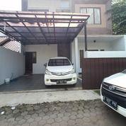 Brand New House With Private Pool At Duren Sawit Jaktim (29153305) di Kota Jakarta Timur