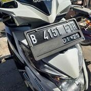Beat 2019 Mulus Cari TT Vario 125 (29155288) di Kota Bogor