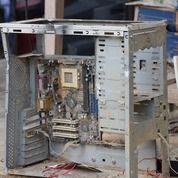 Service Komputer/ Laptop- Kenzo (29155861) di Kab. Deli Serdang