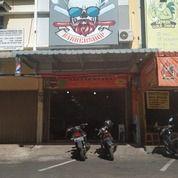 Ruko Strategis Marbella 2 Depan Botania Murah Sdh Full Renovasi (29156133) di Kota Batam