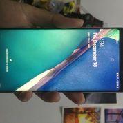 Samsung Galaxy Note 8 64 Gb (29157457) di Kota Jakarta Barat