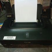 Printer Canon Ip2770 Warna Inclute Tabung Infus Tinta Second Normal (29157823) di Kota Surabaya