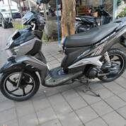 Yamaha XEON GT Siap Pakai (29158462) di Kota Denpasar