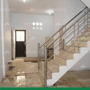 Ruko Benteng Residence Jl Swadaya Marelan Medan Cantik Dan Murah (29161710) di Kota Medan