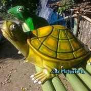 Patung Air Mancur Waterpark (29163261) di Kab. Bantul