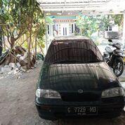 SUZUKI ESTEEM 1.6 GT (29164369) di Kota Yogyakarta