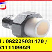 UNION FITTING PPR WESTPEX (29164434) di Kab. Brebes