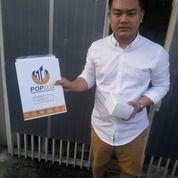 Jasa Pengurusan PT Profesional Kabupaten Ngawi [082223338698] (29166070) di Kab. Ngawi