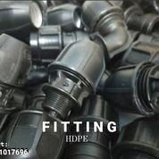 Distributor Fitting HDPE Murah Tahun 2021 (29166798) di Kab. Belu
