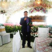 MC AKAD NIKAH DAN MC RESEPSI (29167629) di Kab. Bogor