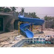 Jasa Pemasangan Mainan Waterpark (29167842) di Kab. Bantul
