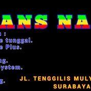 NEW TRANS NADA Dangdut Surabaya (29168976) di Kota Surabaya