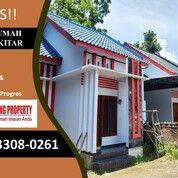 TERBAIK | Jasa Bangun Rumah Tanpa Riba Di Madiun, PANDAWA AGUNG PROPERTY (29171163) di Kab. Madiun