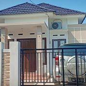 Rumah Baru Siap Bangun Design Rumah Sesuai Keinginan Anda Di Kota Padang (29172529) di Kota Padang