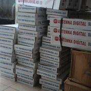 PASANG ANTENA TV SUKAWANGI BEKASI (29172746) di Kab. Bekasi