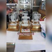 Kristal Custome Dll (29173779) di Kota Jakarta Selatan