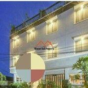 Hotel Di Kuta Dekat Airport Ngurah Rai (29176035) di Kab. Badung
