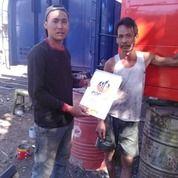 Paket Jasa Perizinan PT Termurah & Profesional Kab. Bondowoso [081334158884] (29176586) di Kab. Bondowoso