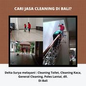 Jasa Cleaning Kaca ACP Area Bali (29176670) di Kota Denpasar