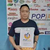 Paket Jasa Perijinan PT Termurah & Profesional Kab. Situbondo [081334158884] (29176824) di Kab. Situbondo