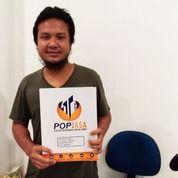 Paket Jasa Perijinan PT Termurah & Profesional Kab. Bondowoso [081334158884] (29176825) di Kab. Bondowoso