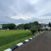 Kavling Siap Bangun Dalam Komplek Bandung Utara (29176916) di Kota Bandung