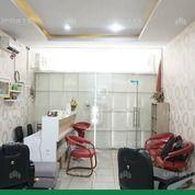 Ruko Strategis Murah Jl. Sutrisno - Thamrin - Wahidin - Sutomo Medan (29181461) di Kota Medan