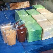 Agen Roti Tawar (29181729) di Kota Bandung