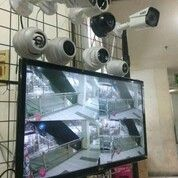 TOKO CAMERA CCTV KARANGMOJO (29182176) di Kab. Kulon Progo