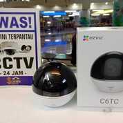 TOKO CAMERA CCTV NGAWEN (29182179) di Kab. Kulon Progo