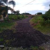 Tanah 200 M Akses Mobil Murah Banget Dekat Terminal Pakupatan. (29183044) di Kota Serang