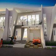 DP NOL Rumah Mewah 2 Lantai Jombang Strategis (29190820) di Kab. Jombang