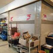 Kios LTC, Jl. Hayam Wuruk Lt 2 Taman Sari, Jakarta Barat (29190965) di Kota Jakarta Barat