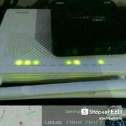 Wifi Tanpa Batas Di Jaringan Fiber Optik Promo Indihome Di Palembang (29192003) di Kota Palembang