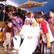 SEWA JASA UPACARA ADAT SUNDA 2020 (29192099) di Kab. Bogor