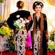 SEWA !!! WA:0812-2535-0774 Dekorasi Pernikahan Sederhana AJIBARANG (29193026) di Kab. Banyumas