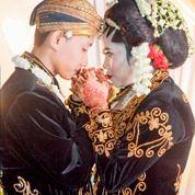JASA !!! WA:0812-2535-0774 Dekorasi Pernikahan Jawa BANYUMAS (29193027) di Kab. Banyumas