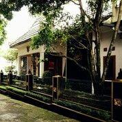 Rumah Mewah Klasik Pusat Kota Purwokerto (29198147) di Kab. Banyumas