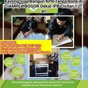 Kavling Siap Bangun Dekat IPB Dramaga Bogor CICILAN 1JTan Fasilitas Berkuda (29199538) di Kota Bogor