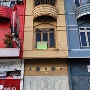 BUTUH UANG BANGET, BERAPAPUN PENAWARAN TERTINGGI KAMI LEPAS (29203428) di Kota Medan