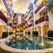 Hotel PRIME Bintang 3 Lokasi Di Jln Utama Sunset Road Seminyak - Kuta Bali (29204416) di Kab. Badung