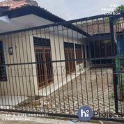 Rumah Type 180/242 M2 Di Perampuan Labu Api Lombok Barat R196 (29206544) di Kab. Lombok Barat