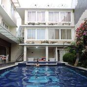 Hotel Bintang 3 - Jalan Teuku Umar Barat Pemecutan Kelod, Denpasar-Bali (29208760) di Kota Denpasar
