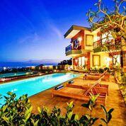 Full Ocean View New Boutique Hotel - Badung - Bali (29208840) di Kab. Badung