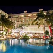 HOTEL ( 5 Star ) Jalan Danau Tamblingan Sanur - Bali (29208904) di Kota Denpasar