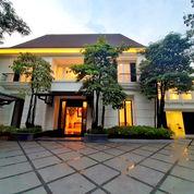 RUMAH LUX BARU DI KEMANG JAKARTA SELATAN (29211167) di Kota Jakarta Selatan