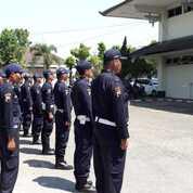 Lowongan Pekerjaan Security/ Secwan (29212549) di Kota Sukabumi