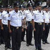 Lowongan Pekerjaan Security/ Secwan (29212565) di Kab. Kuningan