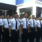 Lowongan Pekerjaan Security/ Secwan (29212571) di Kab. Subang